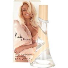 Nude By Rihanna Eau De Parfum (EDP) for Women- 30ml