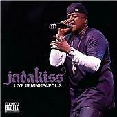 Jadakiss - Live in Minneapolis (Live Recording, 2010)