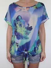 Wallis Regular Floral Classic Tops & Shirts for Women