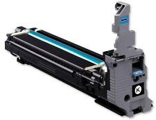 Cartouches de toner noir pour imprimante Konica Minolta d'origine