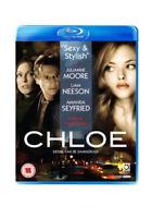 Chloe Blu-Ray Nuevo Blu-Ray (OPTBD1800)
