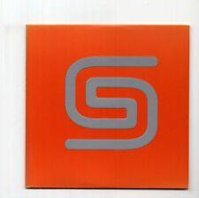 (JA131) Stephen Gately, New Beginning - 2000 DJ CD