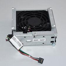 IBM Ventola Rafreddamento Pc Reg. Cassa Originale Nuova 41Y9074  IBM Fan    5247