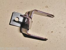 Halterung für Griff von einer Partner P 335 Motorsäge / Kettensäge