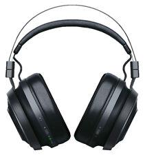 Razer Nari Gaming Headset Lag-Free Wireless Performance