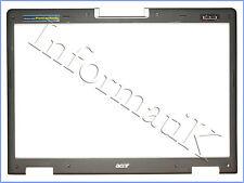 Acer Aspire 9420 9424WSMi Cornice Display LCD Bezel 60.4G923.005 41.4G802.XXX