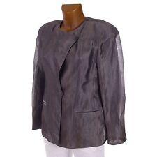 ARMANI Damen-Anzüge & -Kombinationen