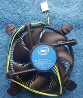 INTEL CORE CPU FAN - Genuine - For i3/i5 Processor LGA1150 / LGA1151 / LGA1155