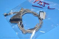 "TOSHIBA Satellite P755-S5385 15.6"" Laptop LCD LVDS Video Cable"