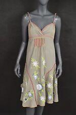 DESIGUAL kleid dress 42
