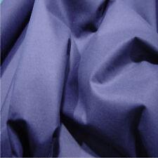Felt Fabric 21 colours notice board schools project arts & crafts etc 150cm wide