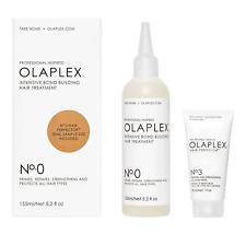 OLAPLEX - No.0 Intensive Bond Building Hair Treatment