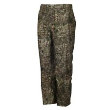 Gamehide Lightweight Waterproof Trails End Pant