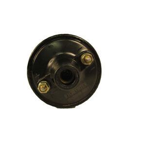 Premium Ignition Coil|Spectra Premium C-615 (12 Month 12,000 Mile Warranty)