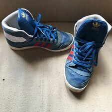 Adidas Decade Tricolor Größe 42,5