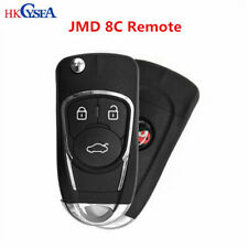Universal JMD 8C Remote Replace TK5561A Chip for Handy Baby 2 Programmer