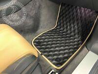 Cobra Auto Accessories Trunk//Saddlebag Mats for Honda Goldwing GL 2018 2019 2020 18 19 20 Blue