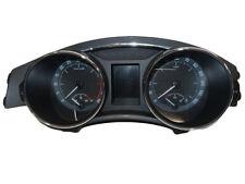 *SKODA SUPERB MK2 3T 2.0 TDI 2008-2013 INSTRUMENT CLUSTER CLOCK 3T2920941D