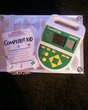 Grandstand Computer Kid - IQ Builder
