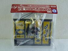 Naruto / Figures, Keychains, Phone Strap, Charm, Seal, Sticker / Deidara