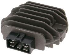 Vespa ET4 125 >2000 Rectifier Regulator 5 Pin