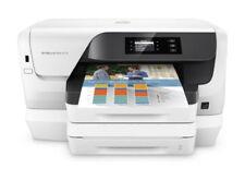 Impresoras HP OfficeJet Pro térmicos HP para ordenador