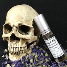 ღ Attraction Men ღ Powerful Perfume With Pheromones ღ Fragance for Women 10ml.
