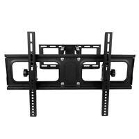 Full Motion TV Wall Mount VESA Bracket 32 50 55 60 65 70 75inch LED LCD Screen