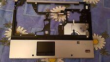 HP Elitebook 6930p Laptop Palmrest And Touchpad 486303-001