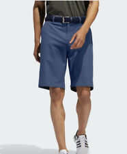 """ADIDAS MENS ULTIMATE 365 PERFORMANCE STRETCH GOLF SHORTS / NEW 2020 MODEL / 32"""""""