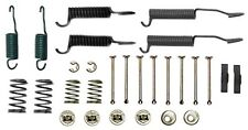 Brand NEW Rear Drum Brake Hardware Kit ACDelco 18K560