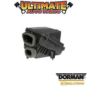 Dorman: 258-514 - Air Filter Housing