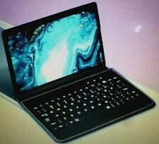 M18 Pro Make & receive calls, Pro Android Tablet PC Phone Laptop, 4G. Quad core