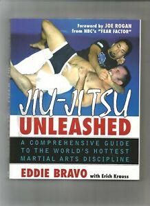 Book. Comprehensive Guide to Martial arts.