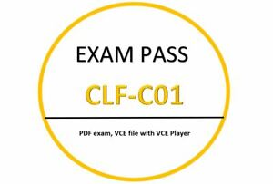 AWS Certified Cloud Practitioner CLF-C01 dumps OCTOBER updated 738 Questions!!