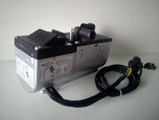 Eberspächer Hydronic D5WS 252217 Standheizung 12V Universal