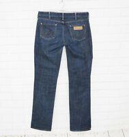 Wrangler Damen Jeans Gr. W29 - L32 Modell Mary