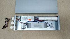 Emergency Light Conversion Module with LED PSU and LightPlan NED/3 NEW