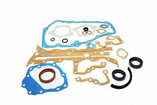 MINI Gearbox / Engine Oil Seal & Gasket Set AUSTIN MINI 1100, 1300