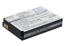 Premium Battery for Socketmobile XP3.20-0001100, Sonim XP1300, XP5300, Seals VR7