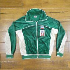 Vintage 1950's-1960's Olympic USA Jacket Levi's Size M
