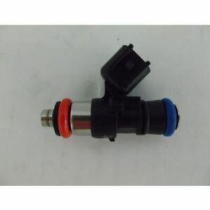 Genuine Holden New Fuel Injector 12576341 suits VZ-VE L76 L77 L98 LS2 LS3