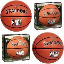 Spalding Nba 27.5 / 28.5 / 29.5 Super Tack Pro Indoor Outdoor Basketball Ball