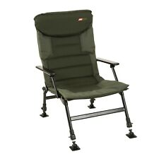 JRC Defender Armchair Fishing Chair