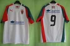 Maillot Rugby Biarritz Olympique Capgemini Puma #9 vintage - M