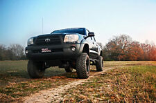 """NEW 2005 - 2012 Toyota Tacoma 6"""" Rough Country Suspension Lift Kit"""