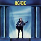 AC/DC - Who Made Who (1986) - CD - Atlantic / Germany / 781 650-2