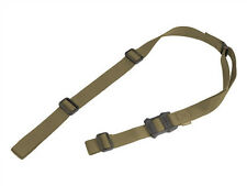 Magpul MS1 Multi Mission Sling Point Platform - MAG513-COY - 513 - COYOTE