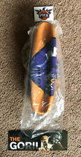 """""""We Are Phx Suns Logo� Full Size Rubber Basketball (2016) *Deflated Wrapped New*"""