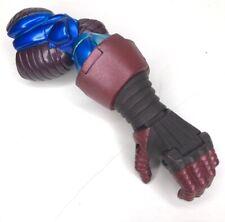 Marvel Legends Galactus BAF Build a Figure Series 9 Left Arm Piece Toybiz